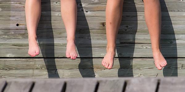 Bare-feet-1