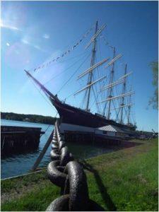 Mariehamn 3