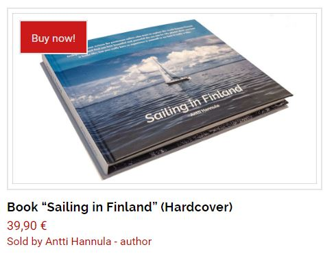 Click on the image to buy the book over at Dokk.fi!