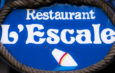 Restaurant l'Escale in Nagu – how a restaurant created a sailing destination