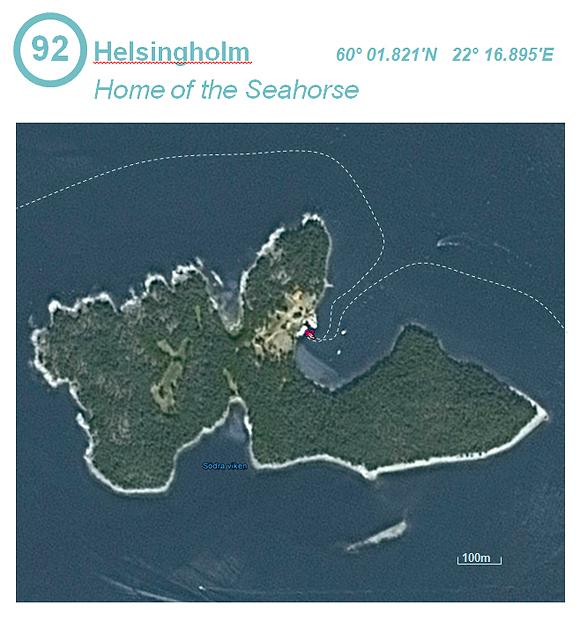 Helsingholm